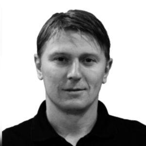 Martin Ancicka